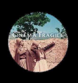 Cinéma Fragile