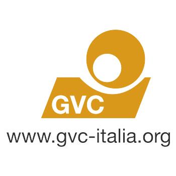 GVC - Gruppo di Volontariato Civile