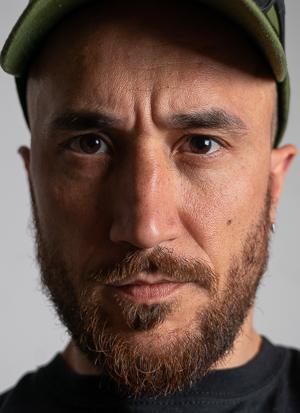 Paolo Marelli