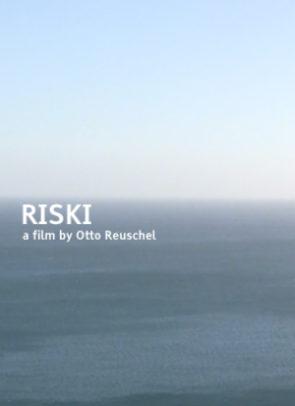 Riski