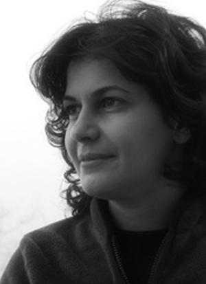 Rossella Schillaci