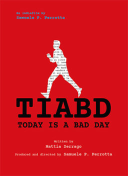 TIABD – Today is a bad day