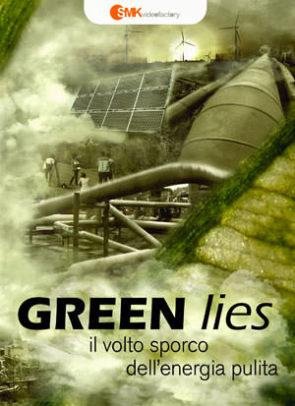 Verdes mentiras