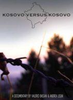 Kosovo versus Kosovo