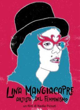 Lina Manguacapre