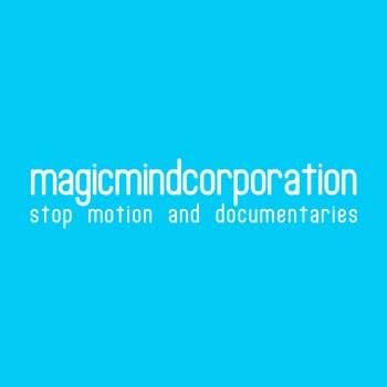 Magic Mind Corporation