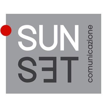 Sunset Soc. Coop.